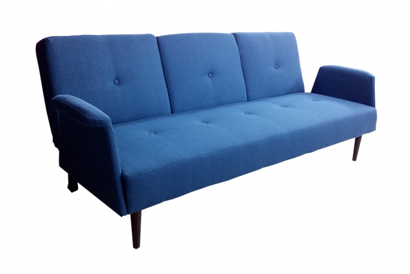 Muebles segunda mano en cordoba interesting muebles for Sofa exterior wallapop